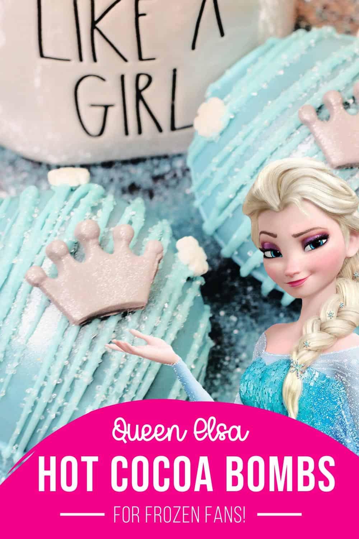 Queen-Elsa-Hot-Coca-Bombs-for-Disney-Fans