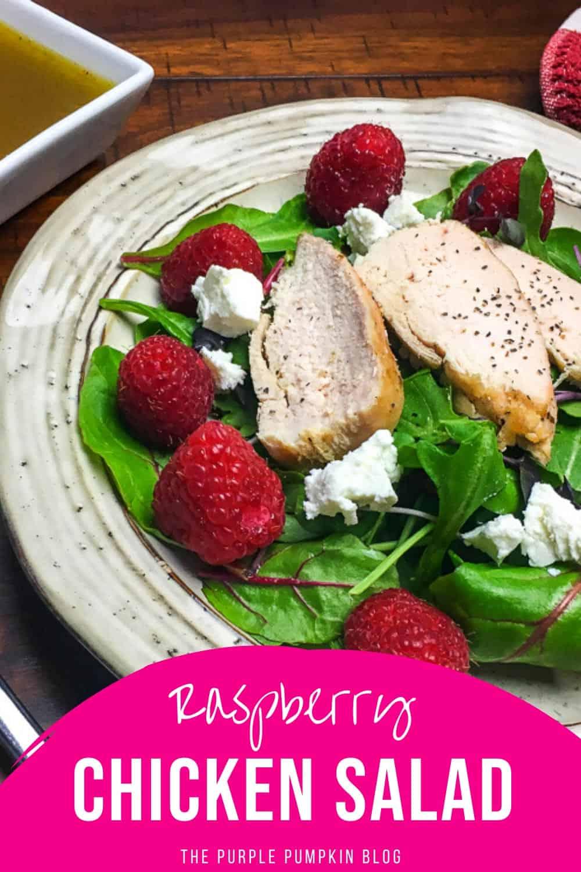 Raspberry-Chicken-Salad