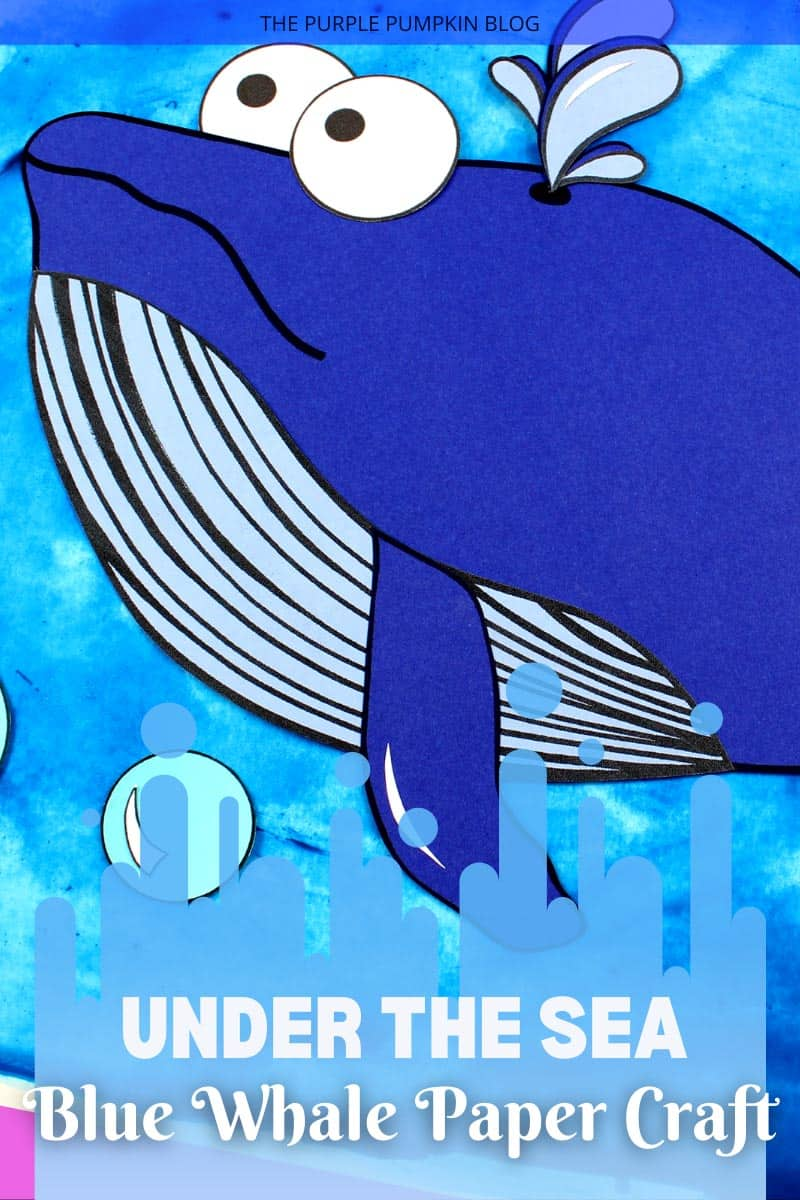 Under-the-Sea-Blue-Whale-Paper-Craft