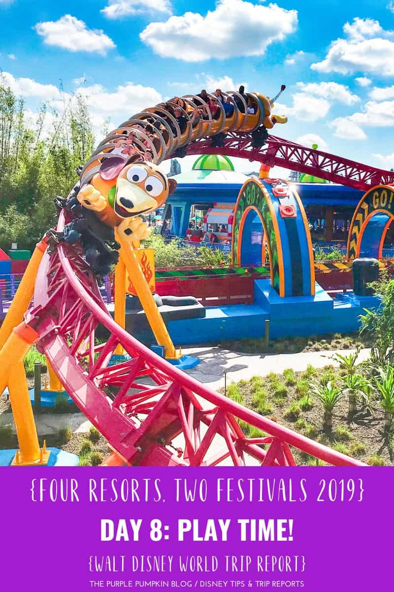 Day-8-Four-Resorts-Two-Festival-2019-Walt-Disney-World-Trip-Report