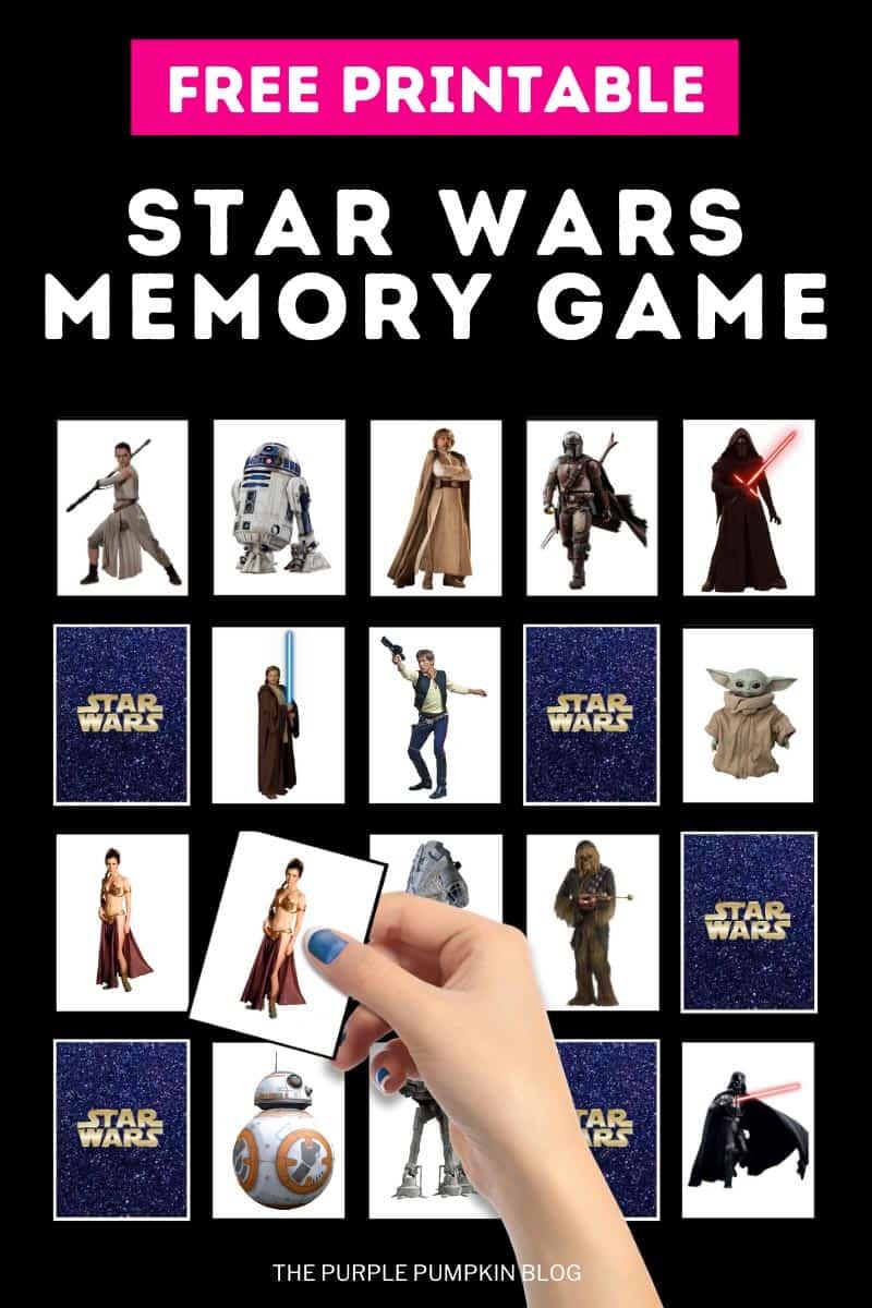 Free-Printable-Star-Wars-Memory-Game