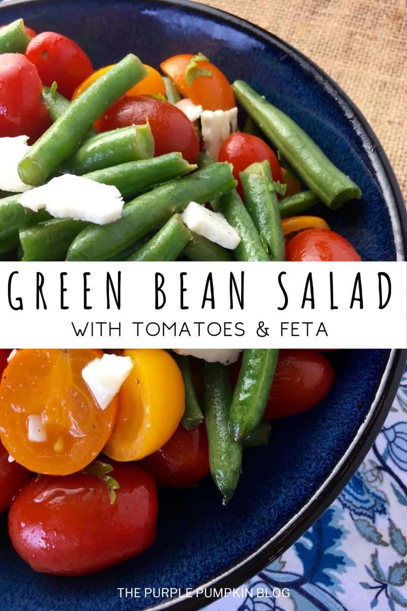 Green-Bean-Salad-with-Tomatoes-Feta