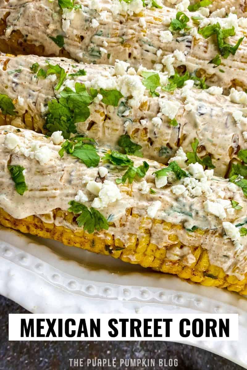 Mexican-Street-Corn-Recipe
