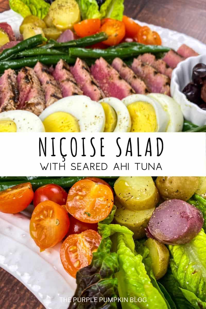 Nicoise-Salad-with-Seared-Ahi-Tuna