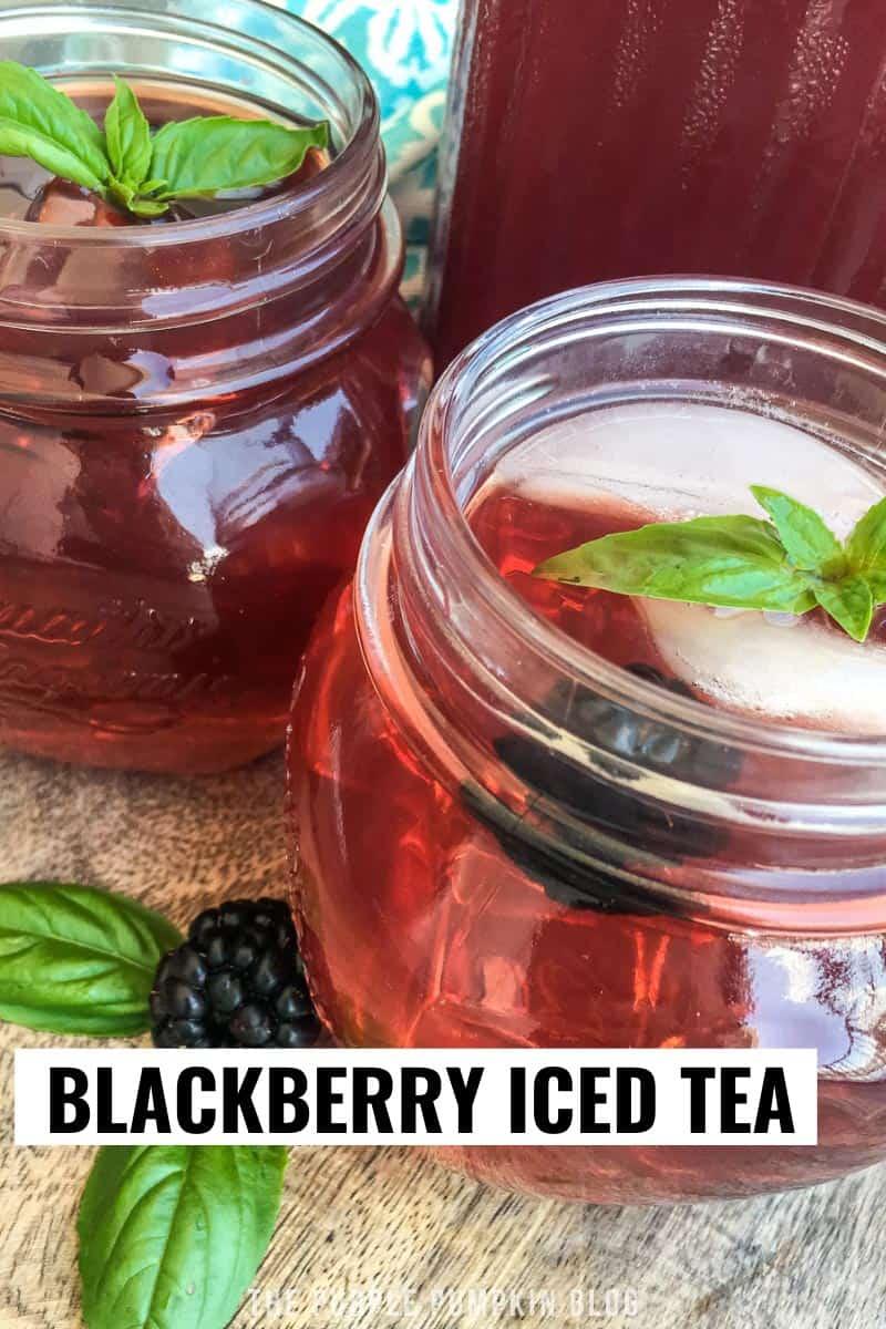 Simple-Blackberry-Iced-Tea