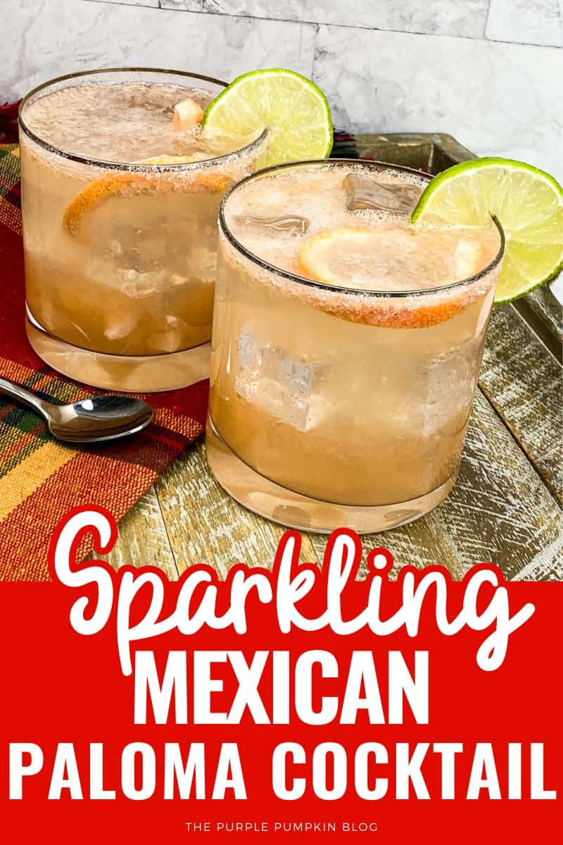 Sparkling-Mexican-Paloma-Cocktail