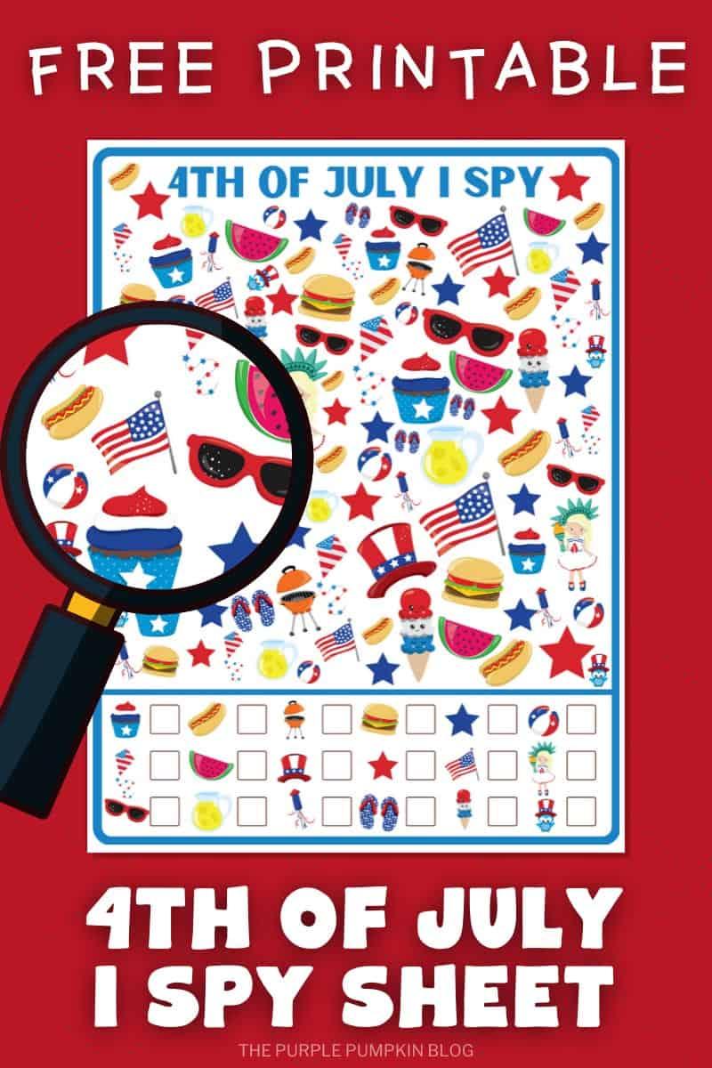 Free-Printable-4th-of-July-I-Spy-Worksheet