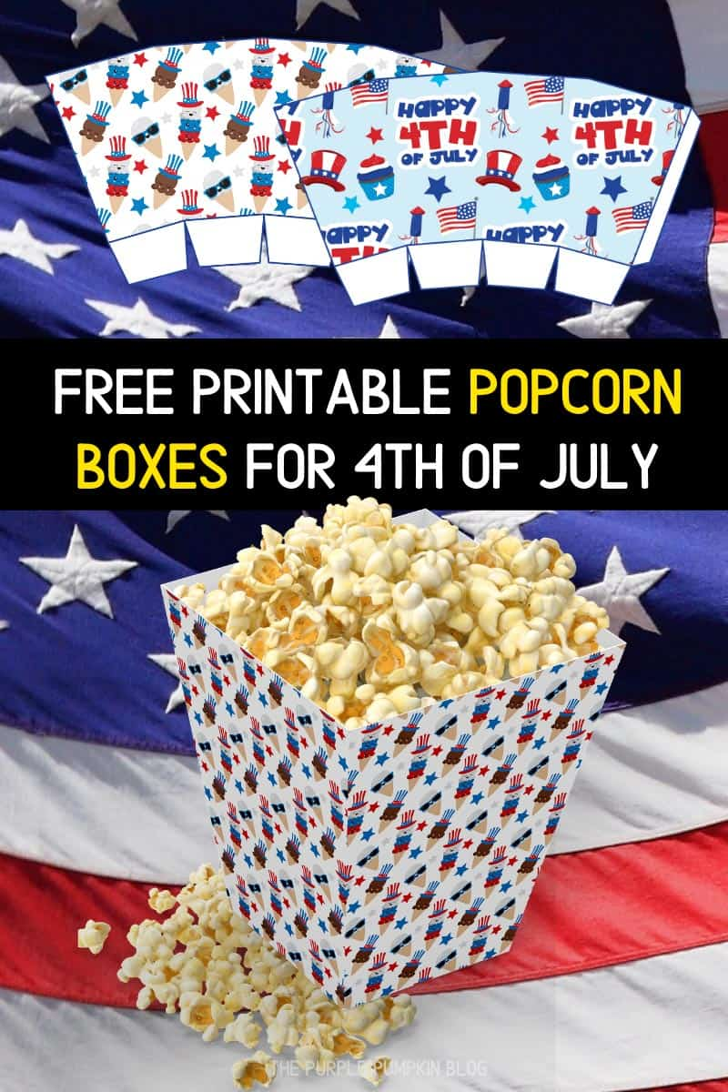 Free-Printable-Popcorn-Boxes-for-the-4th-of-July