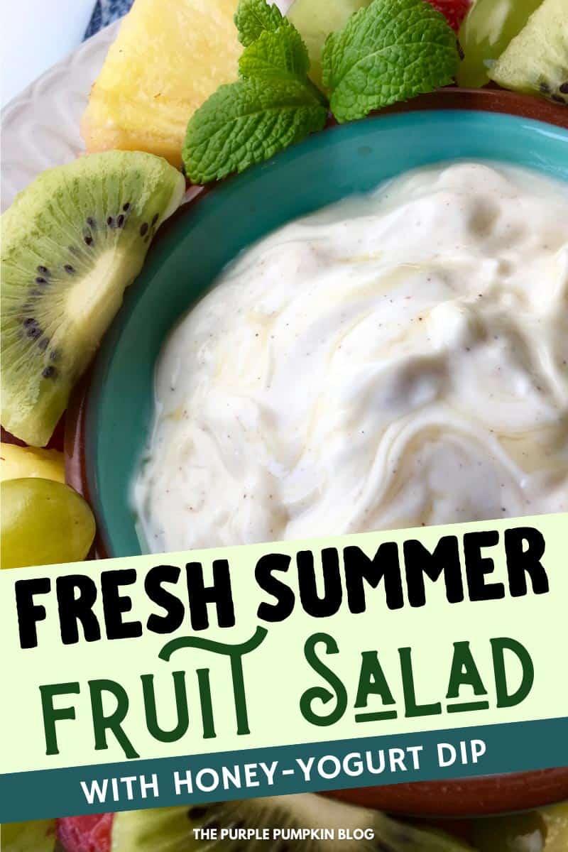 Fresh-Summer-Fruit-Salad-with-Honey-Yogurt-Dip