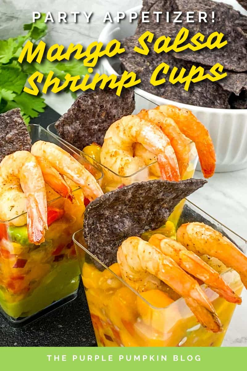 Mango-Salsa-Shrimp-Cups-Party-Appetizer