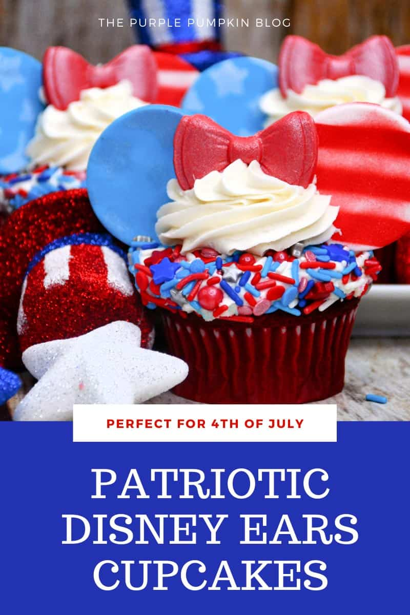 Patriotic-Disney-Ears-Cupcakes-Perfect-for-the-4th-of-July
