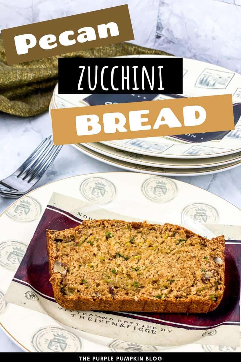 Pecan-Zucchini-Bread-with-Cinnamon