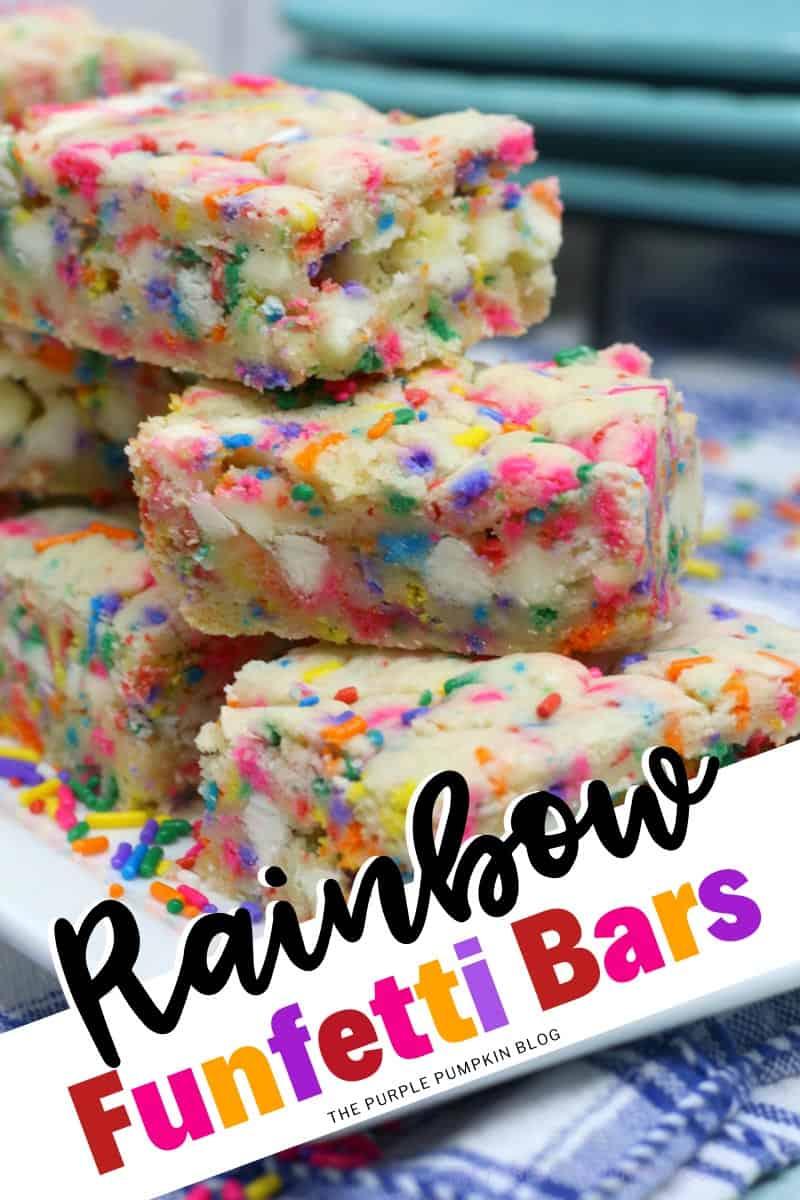 Rainbow-Funfetti-Bars