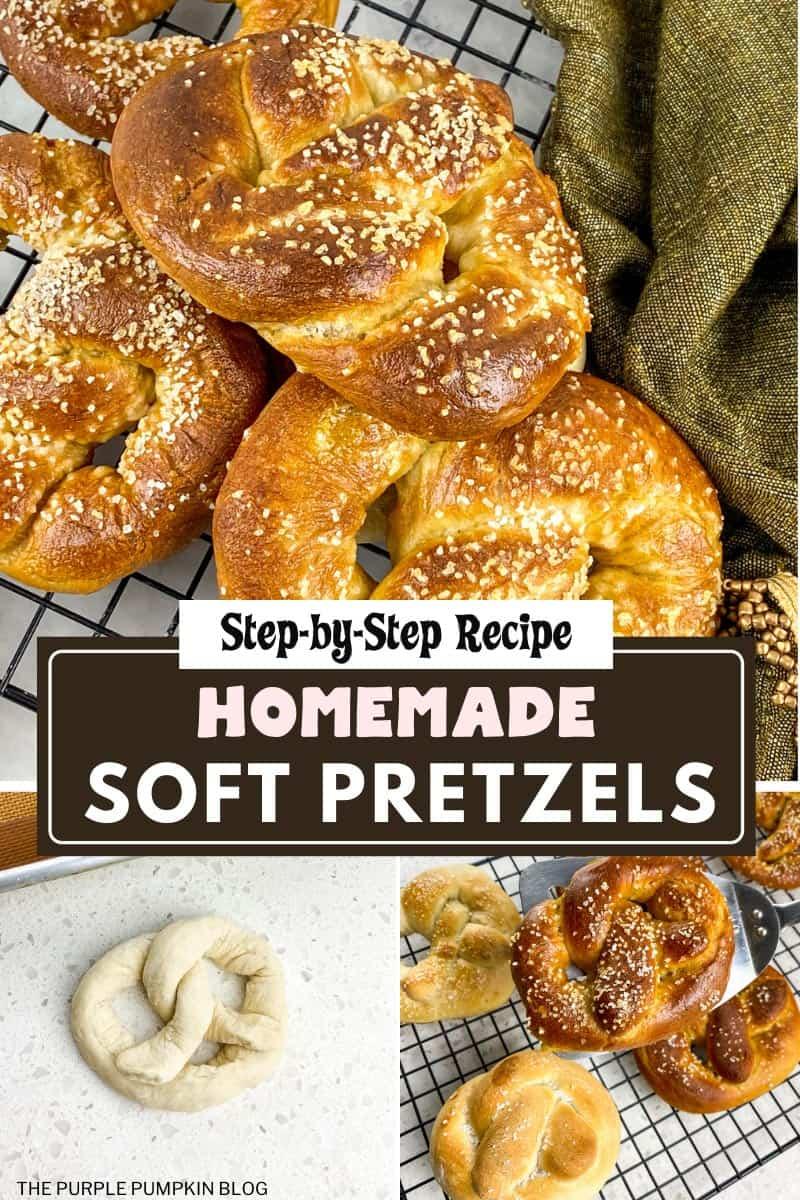 Step-by-Step-Recipe-for-Homemade-Soft-Pretzels