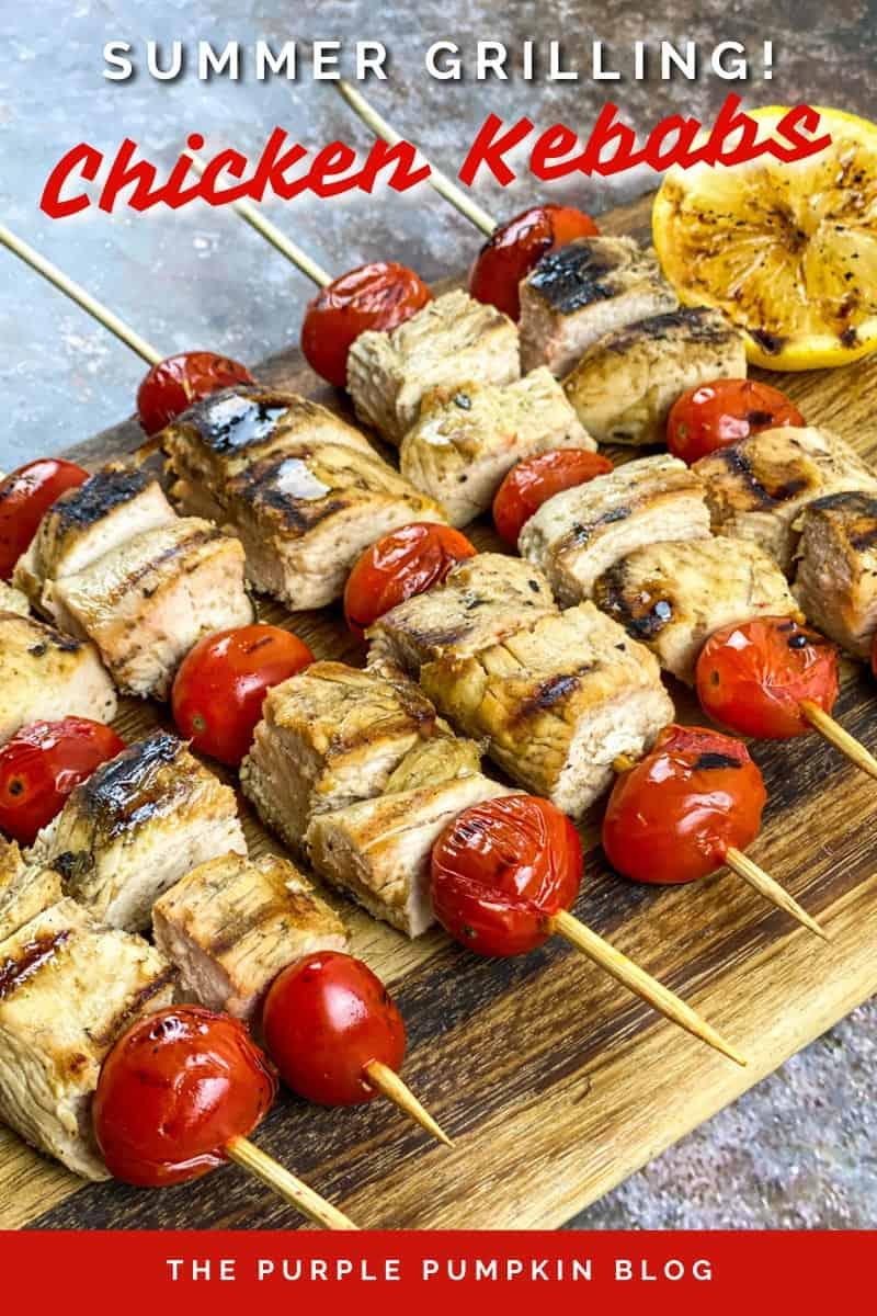 Summer-Grilling-Chicken-Kebabs