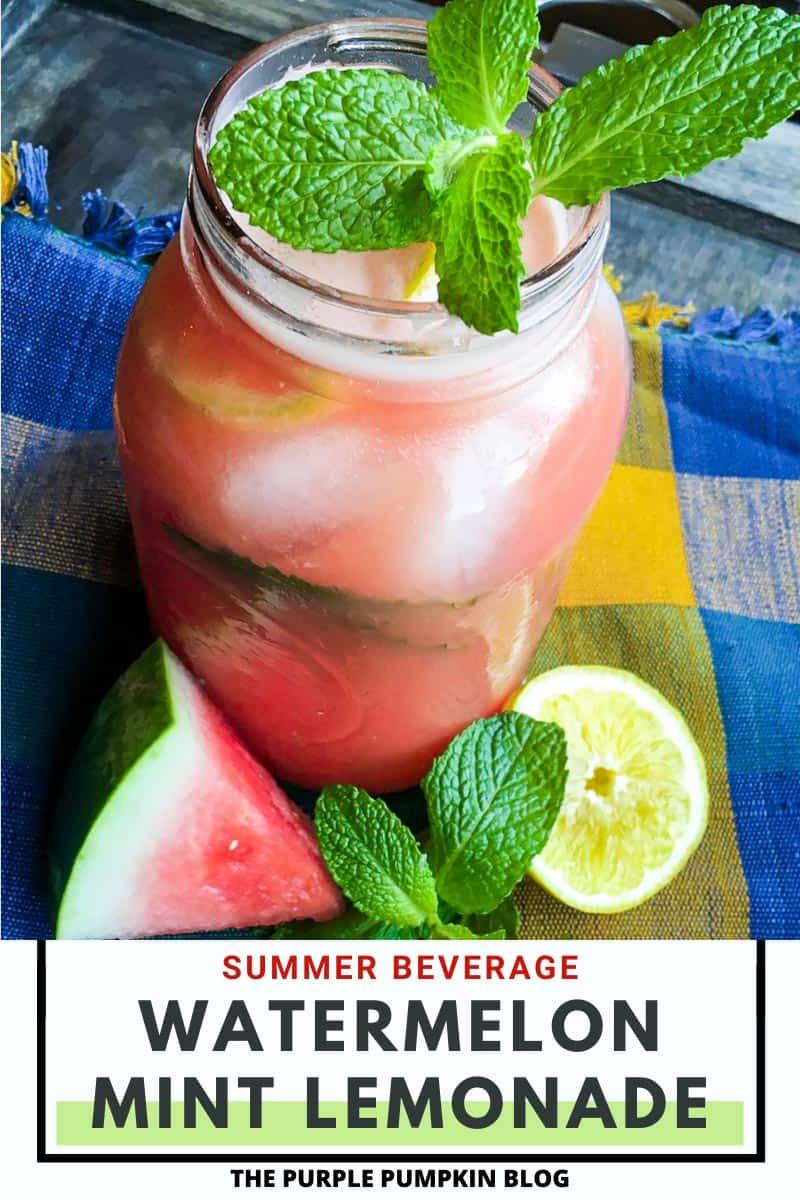 Watermelon-Mint-Lemonade-Summer-Beverage