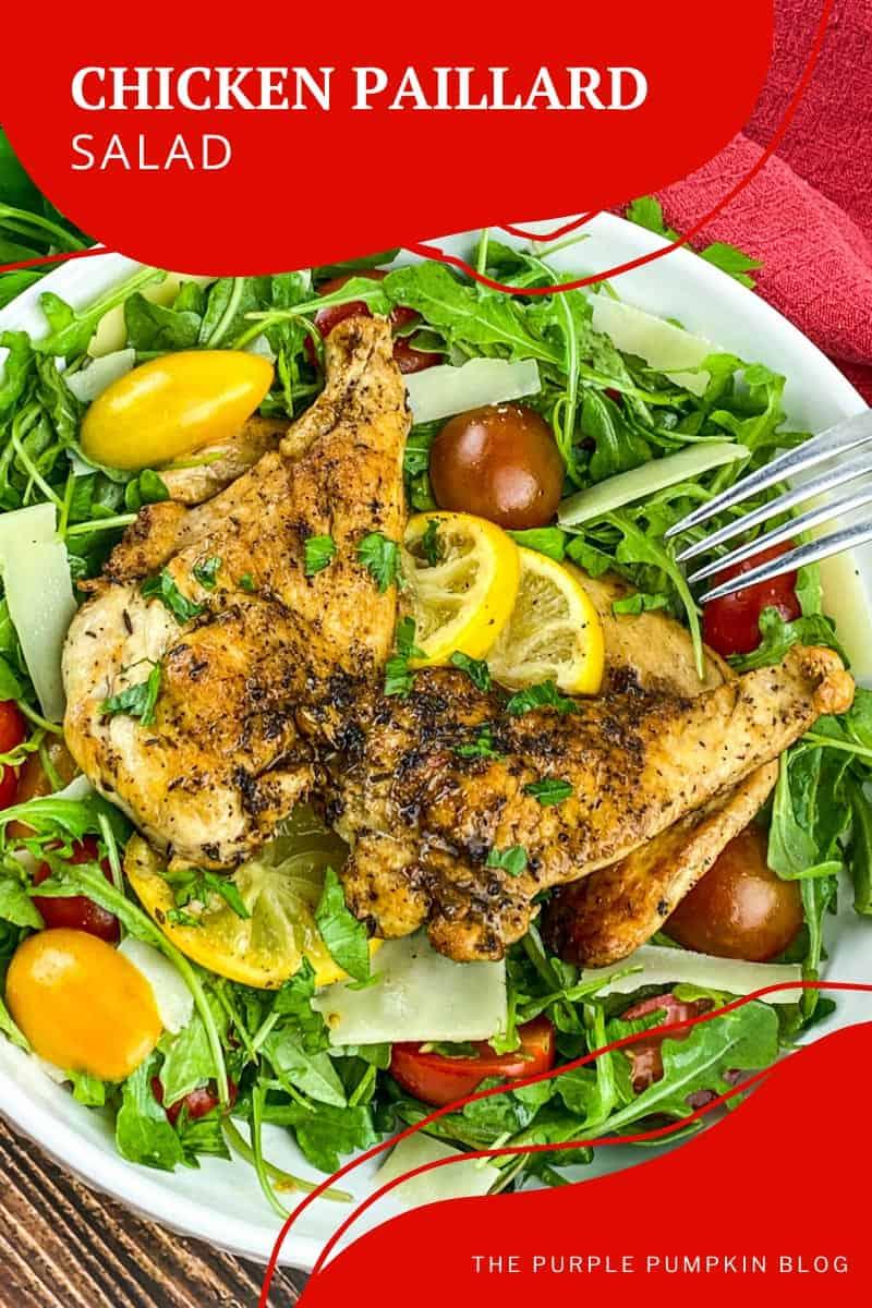 Chicken-Paillard-Salad-with-Arugula-Parmesan