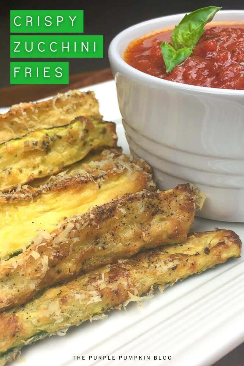 Crispy-Zucchini-Fries-Appetizer