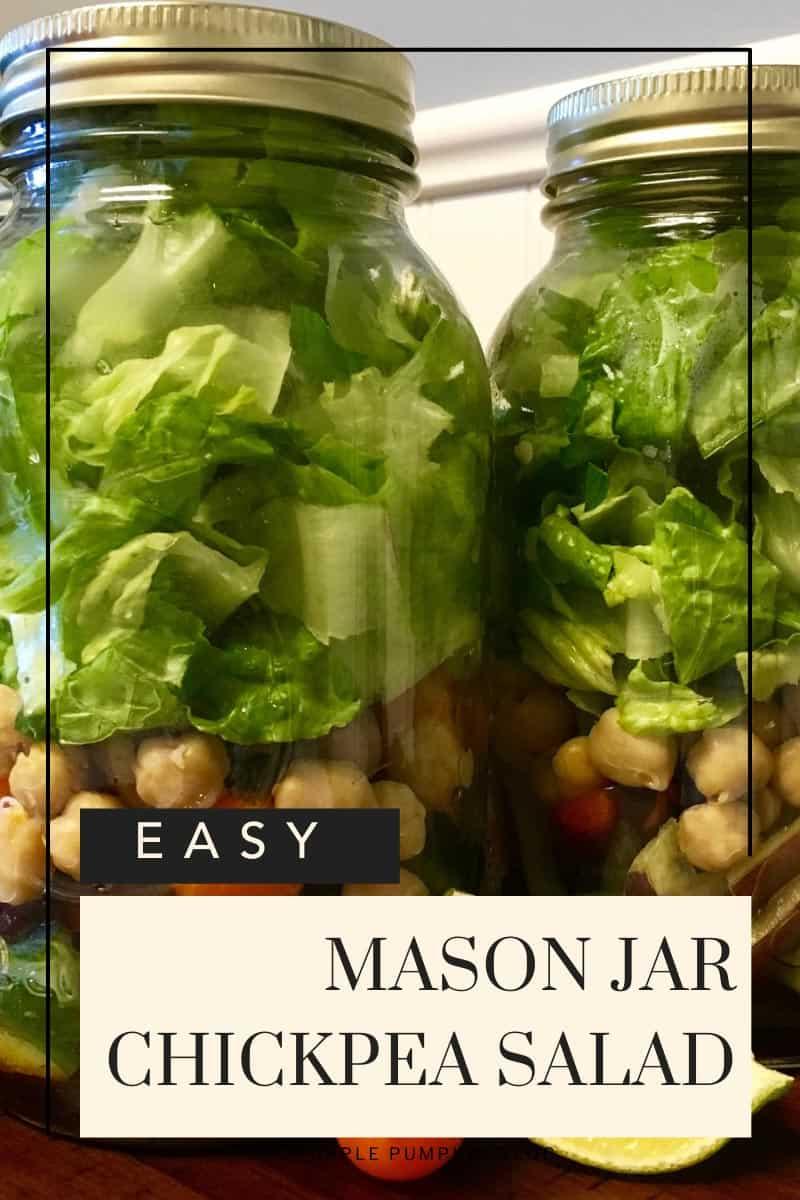 Easy-Mason-Jar-Chickpea-Salad