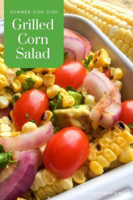 Grilled-Corn-Salad-A-Summer-Side-Dish