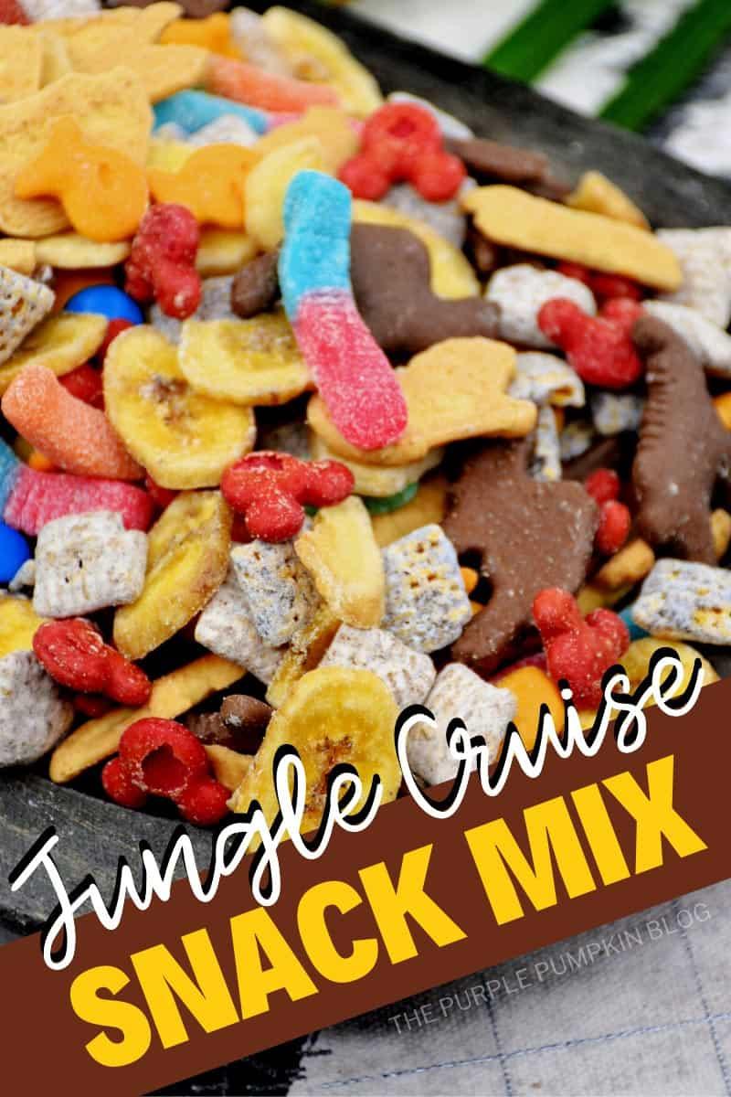 Jungle-Cruise-Snack-Mix