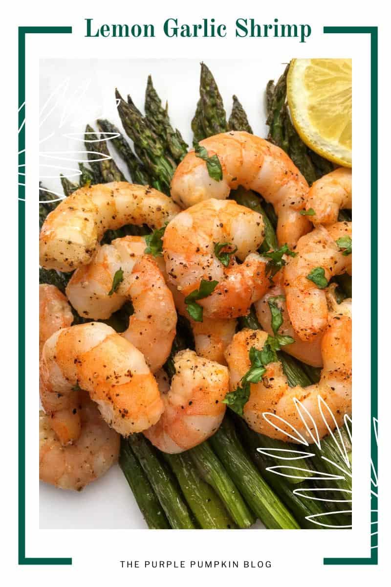 Lemon-Garlic-Shrimp-Recipe