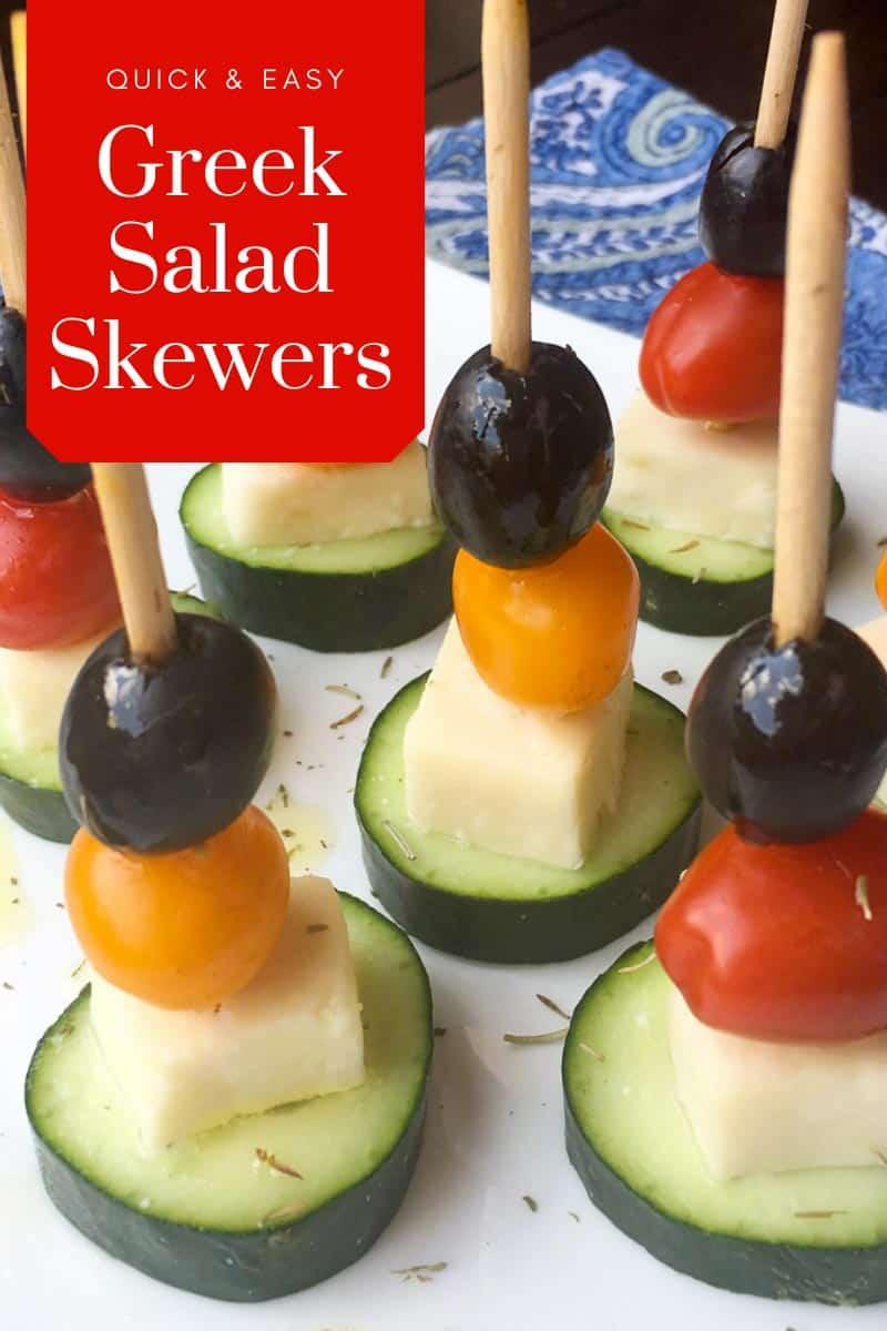 Quick-Easy-Greek-Salad-Skewers