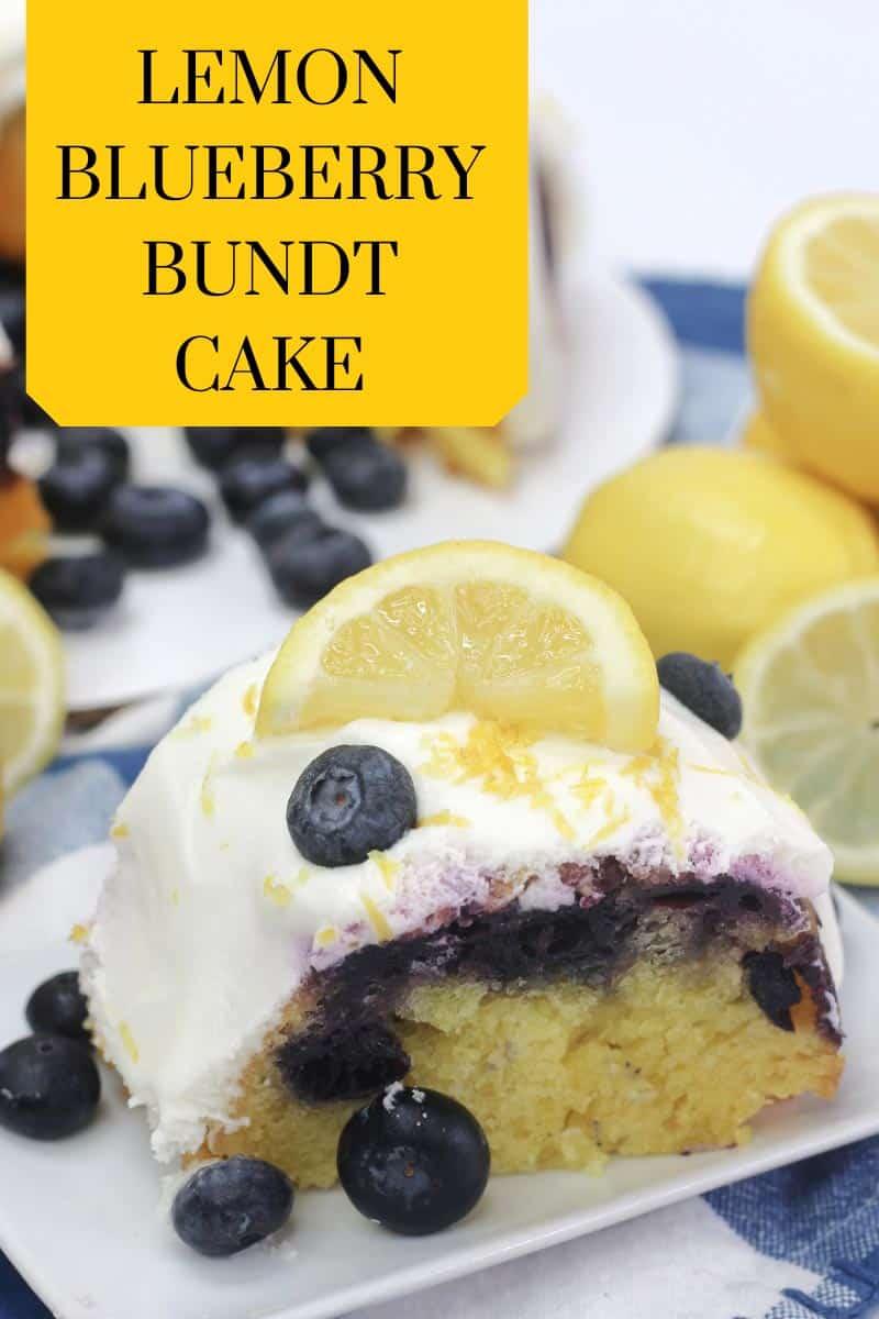 Recipe-for-Lemon-Blueberry-Bundt-Cake
