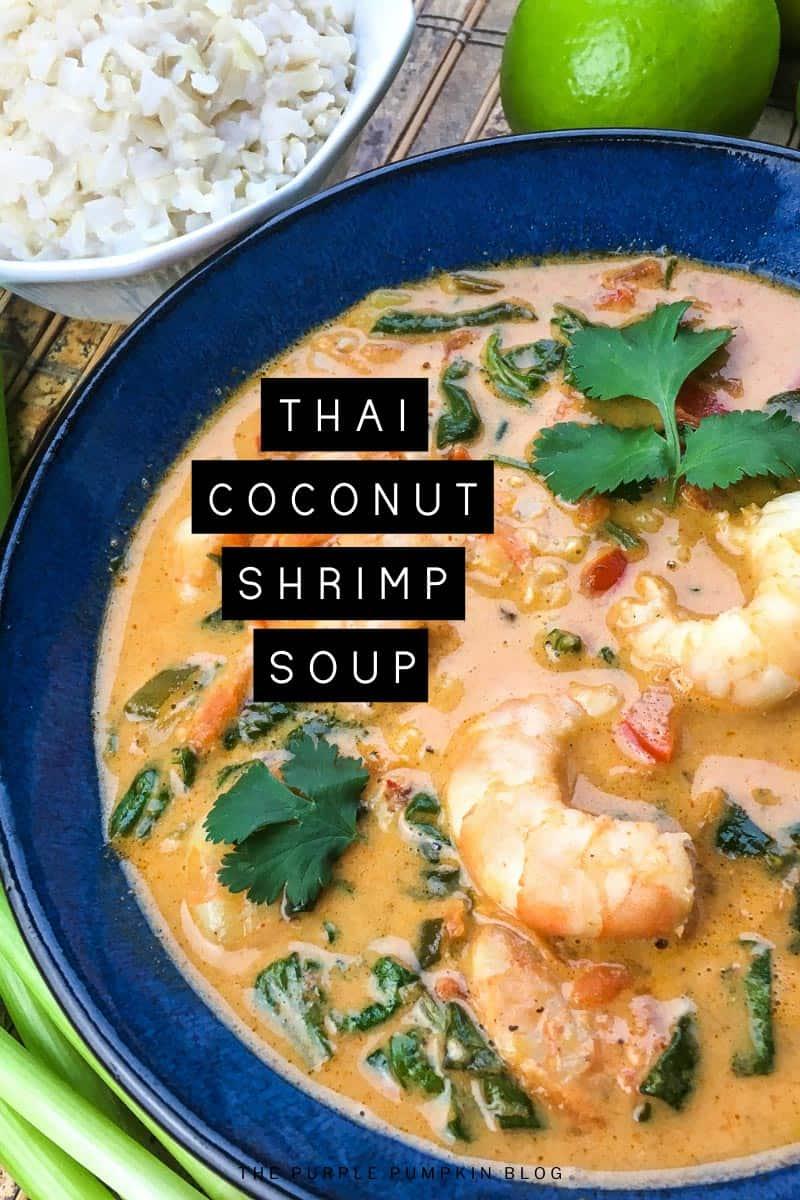 Recipe-for-Thai-Coconut-Shrimp-Soup