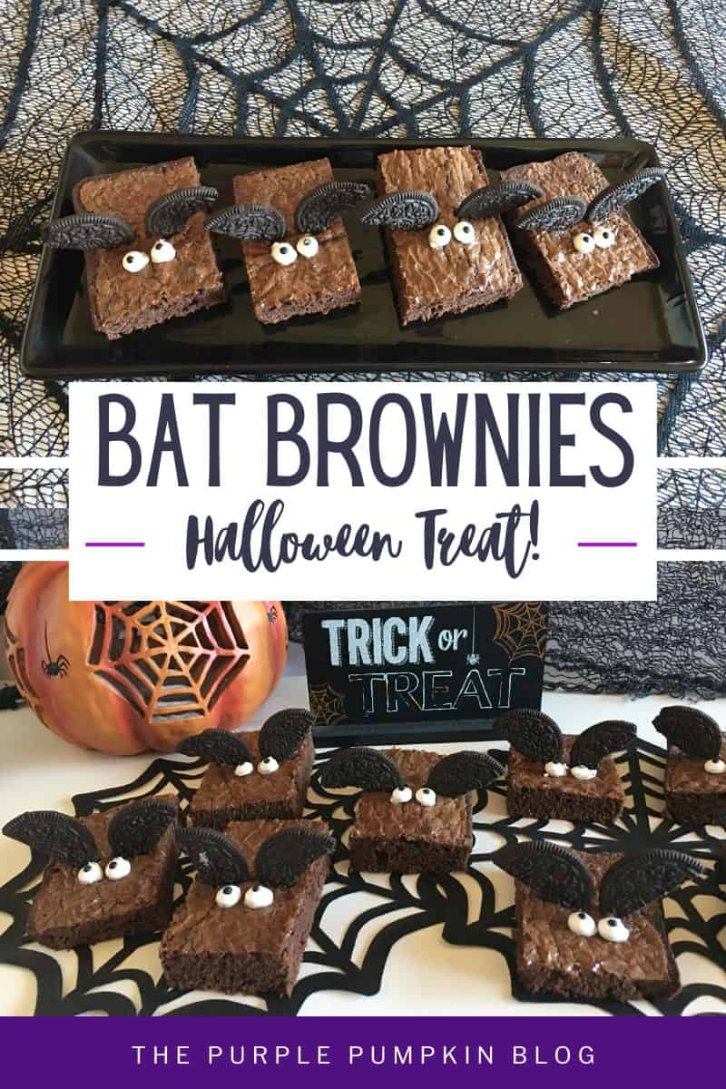 Bat-Brownies-Halloween-Treat