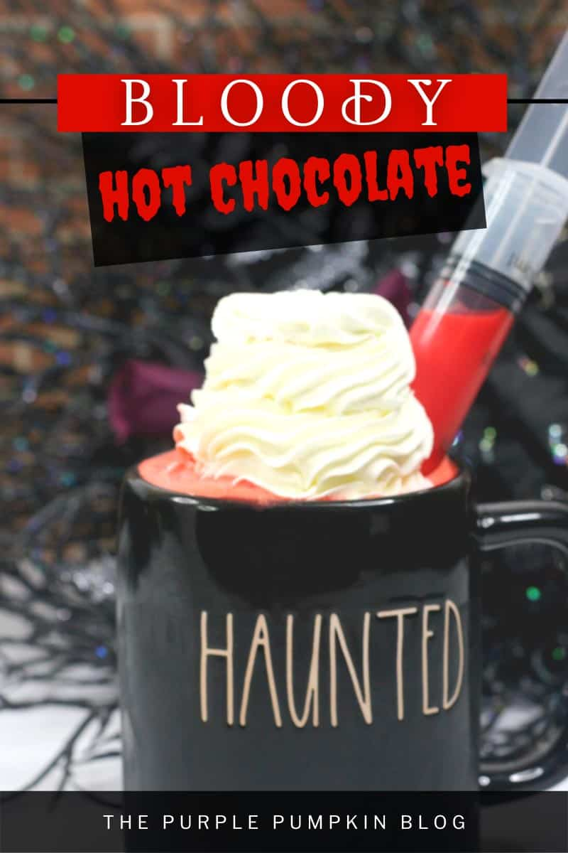Bloody-Hot-Chocolate-with-Rum