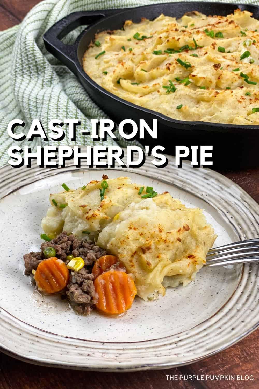 Cast-Iron-Shepherds-Pie