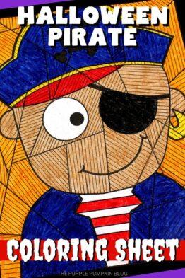 Halloween-Pirate-Coloring-Sheet