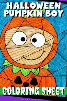 Halloween-Pumpkin-Boy-Coloring-Sheet