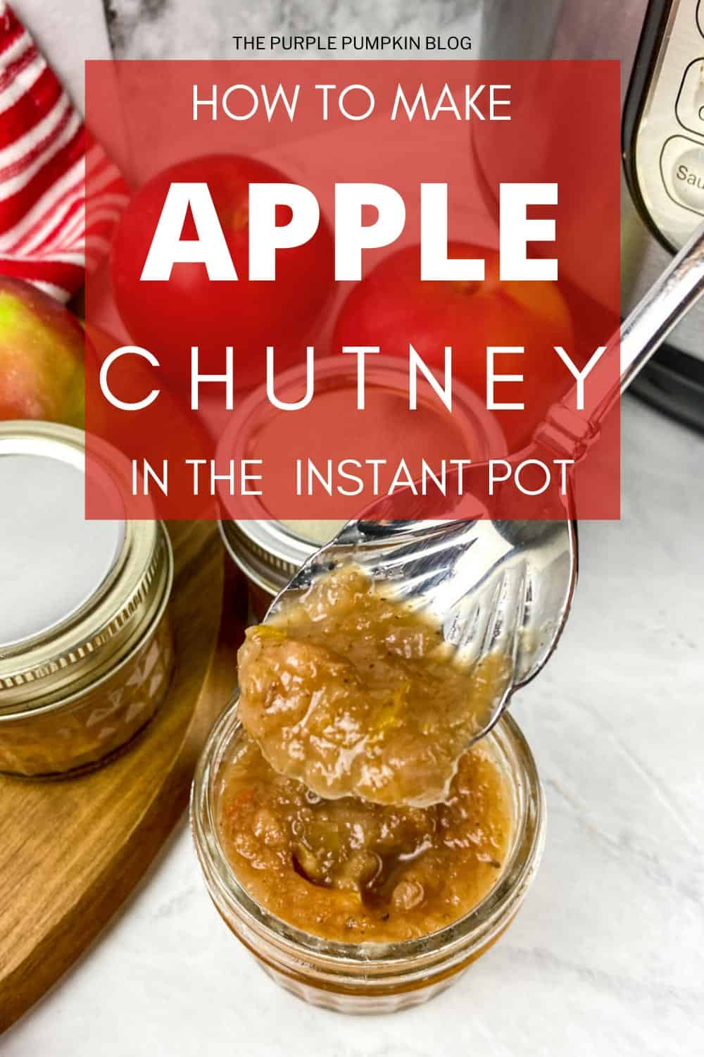 How-To-Make-Apple-Chutney-in-the-Instant-Pot