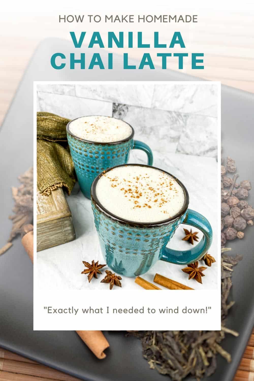 How-to-Make-Homemade-Vanilla-Chai-Latte
