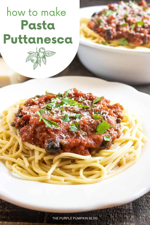 How-to-Make-Pasta-Puttanesca-2