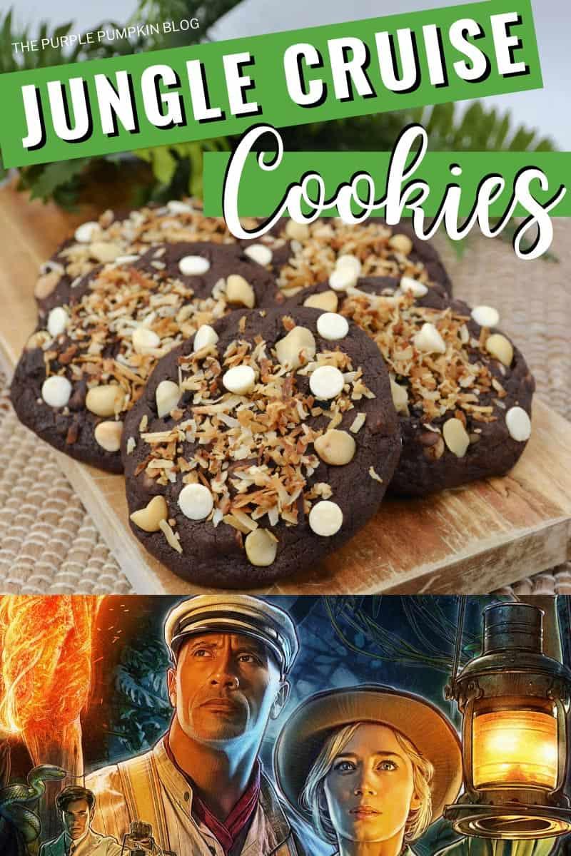 Jungle-Cruise-Cookies