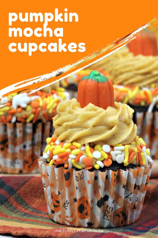 Pumpkin-Mocha-Cupcakes-2