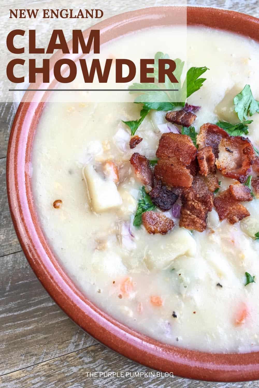 Recipe-for-New-England-Clam-Chowder-2