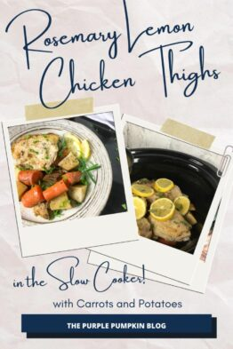 Rosemary-Lemon-Chicken-Thighs-in-the-Slow-Cooker-2