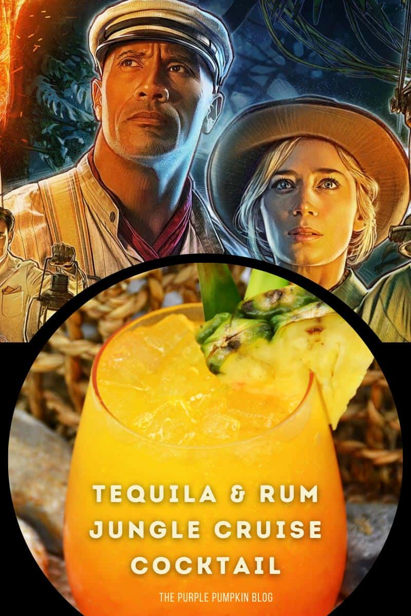 Tequila-Rum-Jungle-Cruise-Cocktail