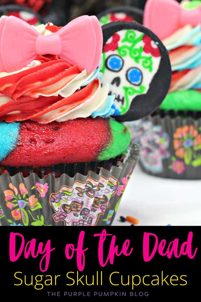 Day-of-the-Dead-Sugar-Skull-Cupcakes