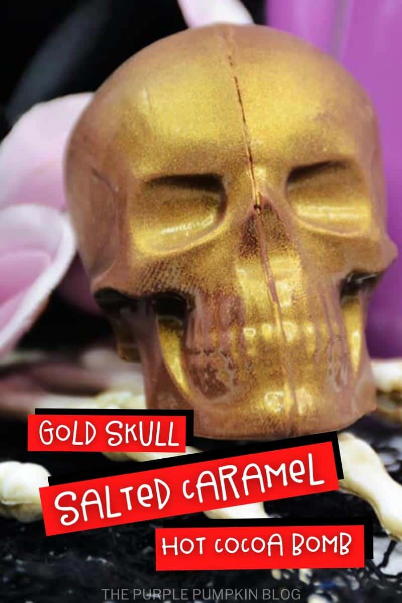 Gold-Skull-Hot-Cocoa-Bomb