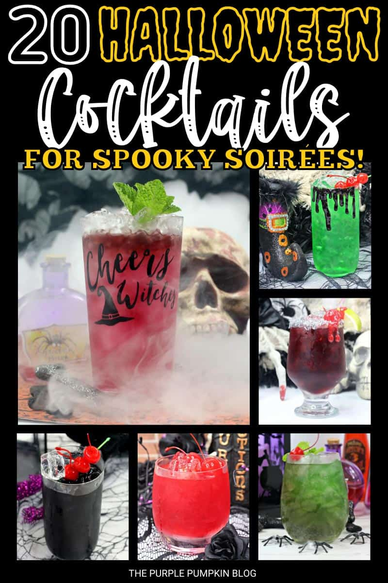 Halloween-Cocktails-for-Spooky-Soirees