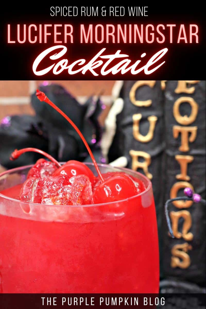 Spiced-Rum-Red-Wine-Lucifer-Morningstar-Cocktail