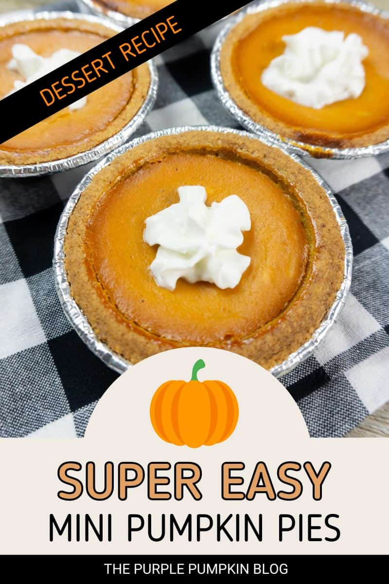 Super-Easy-Mini-Pumpkin-Pies