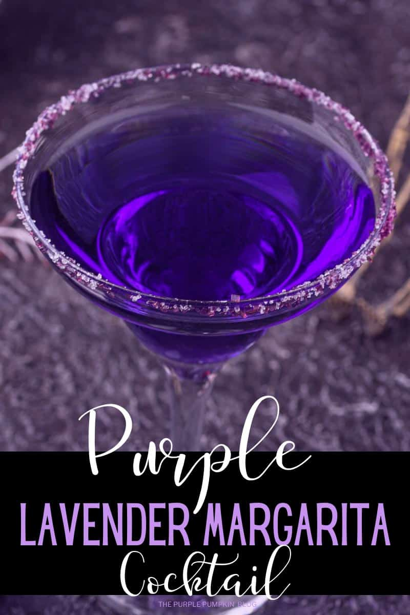 Purple-Cocktail-Lavender-Margarita